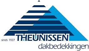 Theunissen Dakbedekkingen